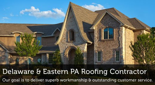 delaware-pennsylvania-roofing-contractor
