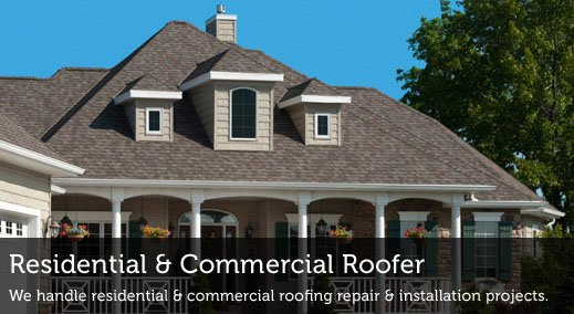 residential-commercial-roofer