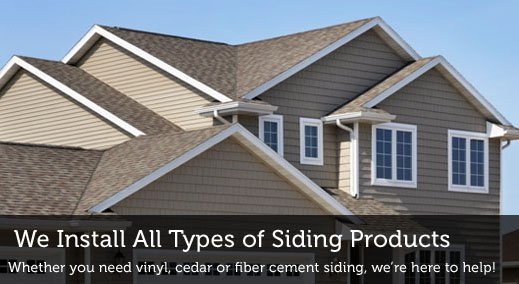 siding-installation-contractor