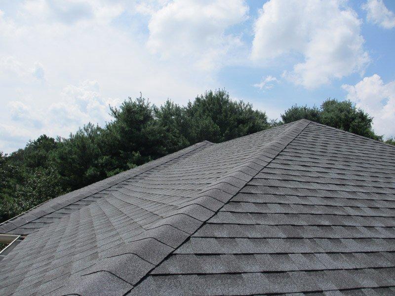 Roofing Replacement, Newark DE 19711