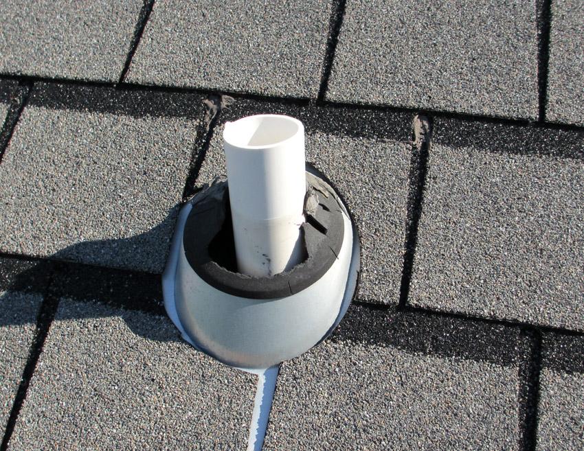 3 Principles of Proper Attic Ventilation