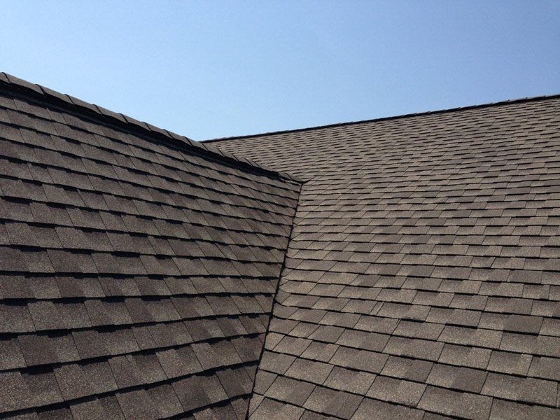 New Roofing & Skylights Installation in Middletown, Delaware 19709