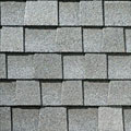 Timberline Fox Hollow Gray Asphalt Shingles