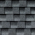 Timberline Pewter Gray Asphalt Shingles