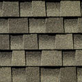 Timberline Weathered Wood Asphalt Shingles
