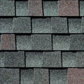 Timberline Williamsburg Slate Asphalt Shingles