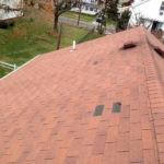 Wind Damage Repairs, Claymont DE