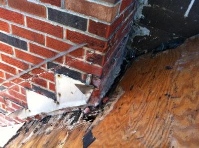 Delaware Roofing Inspection Contractor
