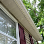 Gutters & Vents Installation, West Chester PA