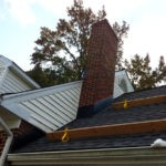 Chimney Repairs, Newark, De