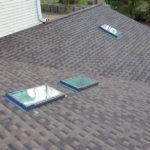 Roofing & Skylights Installation, Bear DE