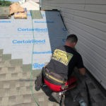 Re-roofing, Middletown DE