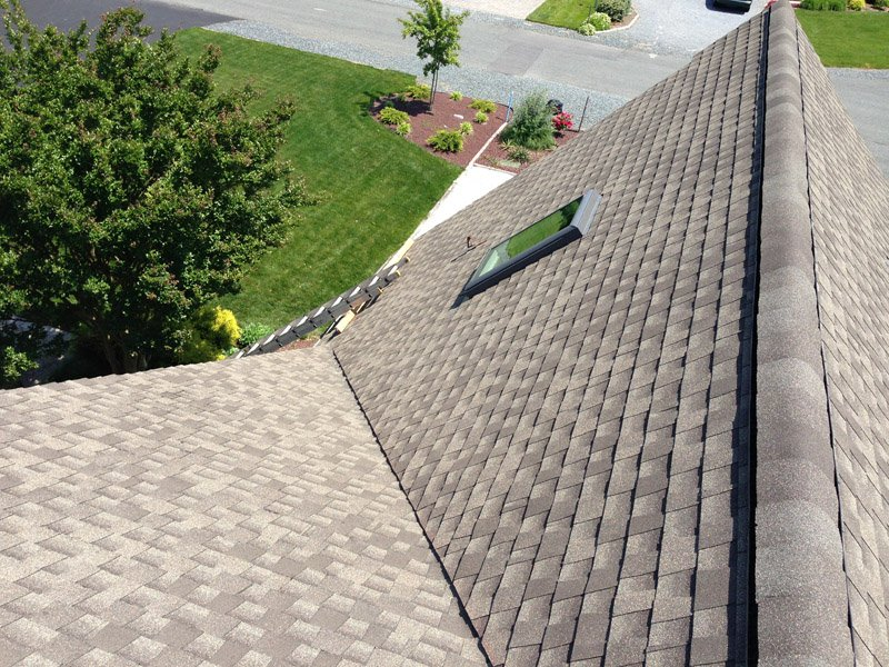 Roofing & Skylights Installation, Middletown DE