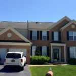 Roof Replacement, Middletown DE