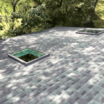 Shingles & Skylights Replacement, Media PA