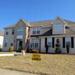 Roofing Replacement, Newark DE