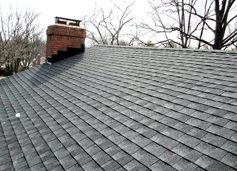 Roofing Replacement, Newark DE