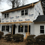 Shingles & Gutters Installation, Media PA