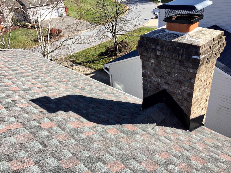 Roof Replacement, Bear DE