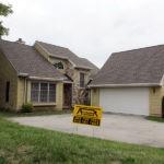 Roofing Replacement, Wilmington DE