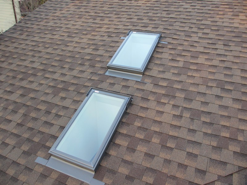 Roofing & Skylights Installation, Bear DE