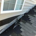 Repairs, Newark DE