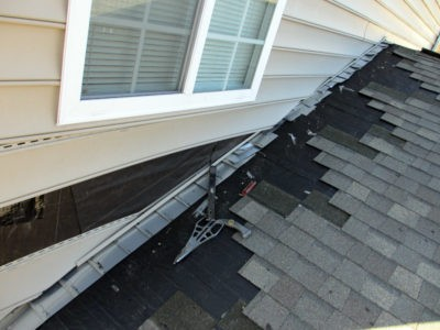 Delaware Roofing Repairs Contractor