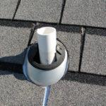 Roofing Repairs, Wilmington DE