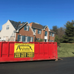 Roof Replacement, Hockessin DE 19707