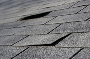 DE Roofing Repair