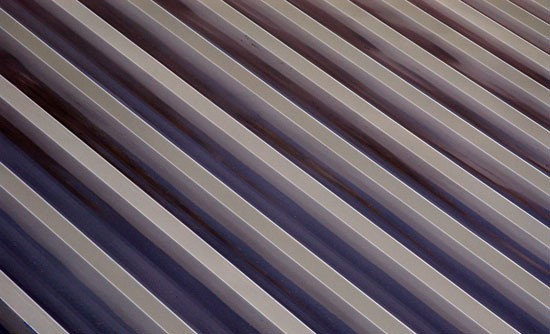 Delaware Metal Roofing All Roofing Solutions
