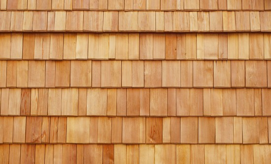 Delaware & Pennsylvania Wood Shake Roofing Installation
