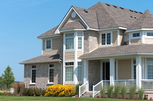 Importance of Attic Ventilation in Roof Leak Prevention