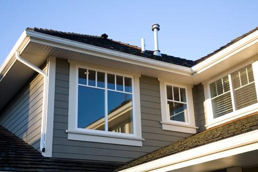 Windows Installation Contractor