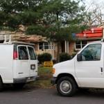 Roofing & Windows Replacement, Wilmington DE