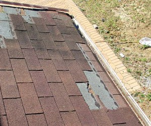 All Roofing Solutions offers Roofing Repairs Services