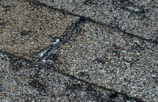 Shingle Roofing & Hail Damage: From Inspection to Repairs