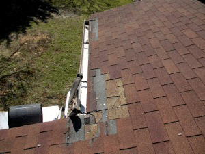 Roofing Inspection 101: Contractor's 3-Step Checklist