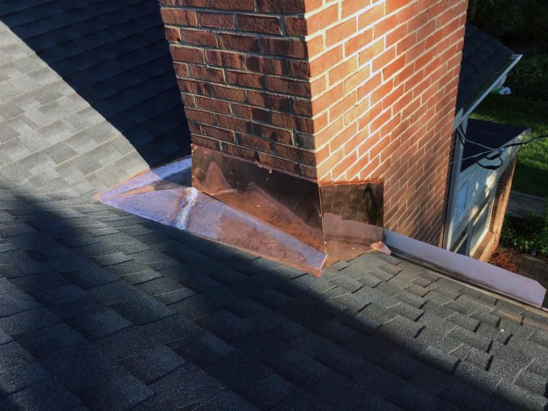 Roof Replacement, Hockessin DE 19707