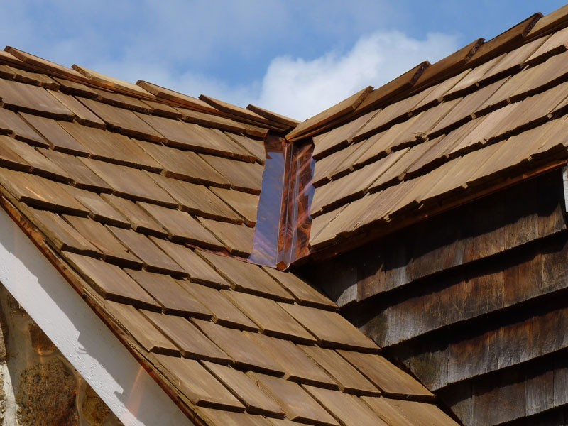 All Roofing Solutions Is a Wood Shake Roofing Contractor In Delaware & Pennsylvania